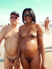 nudist black women Amazon.com: Stuart Weitzman Women's Nudist Dress Sandal: Shoes.